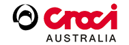 croci australia logo